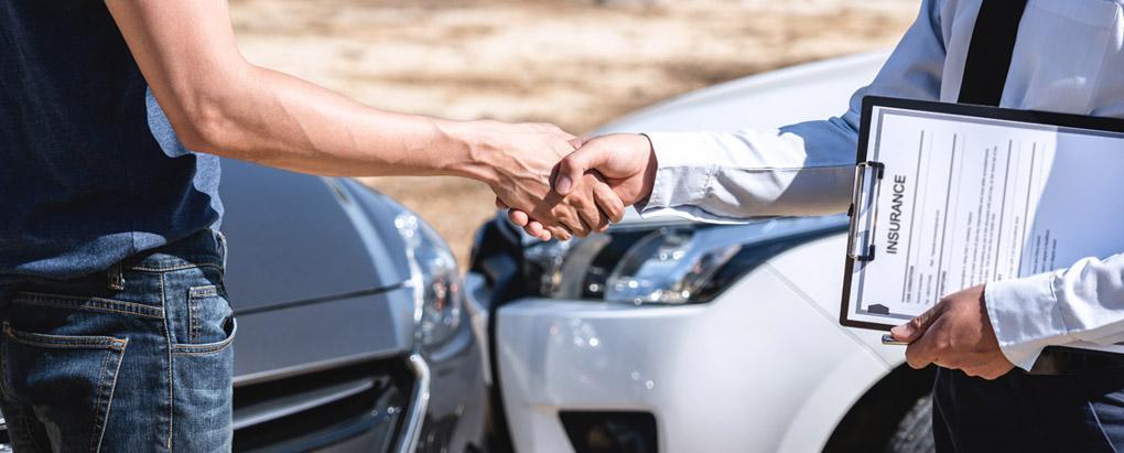 המדריך שכל נפגע גוף כתוצאה מתאונת דרכים חייב להכיר