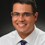 אדי סוברי, עורך דין - אתר Legal-Articles