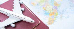 אזרחות פורטוגלית: דרכון אירופי למדינות האיחוד