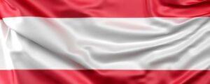 דרכון אוסטרי: זכאות מורחבת בעקבות תיקון חוק השבות האוסטרי