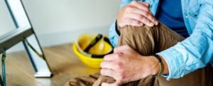 נפגעת בתאונת עבודה? 4 דברים שאת/ה חייב/ת לדעת